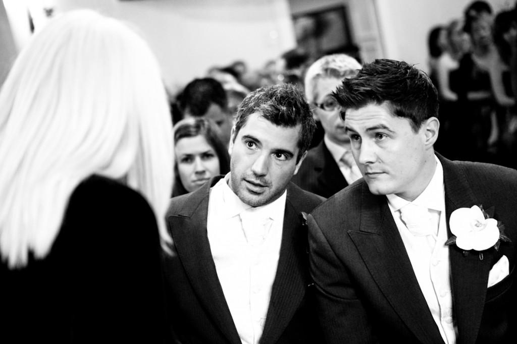 danielle_darren_wedding_lores_084