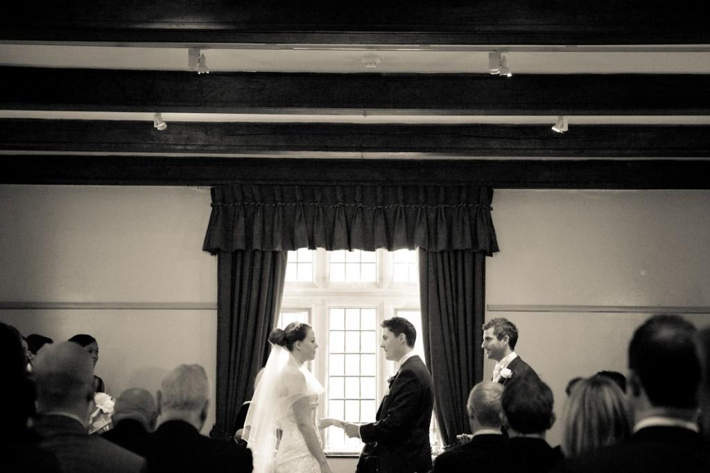 danielle_darren_wedding_lores_098