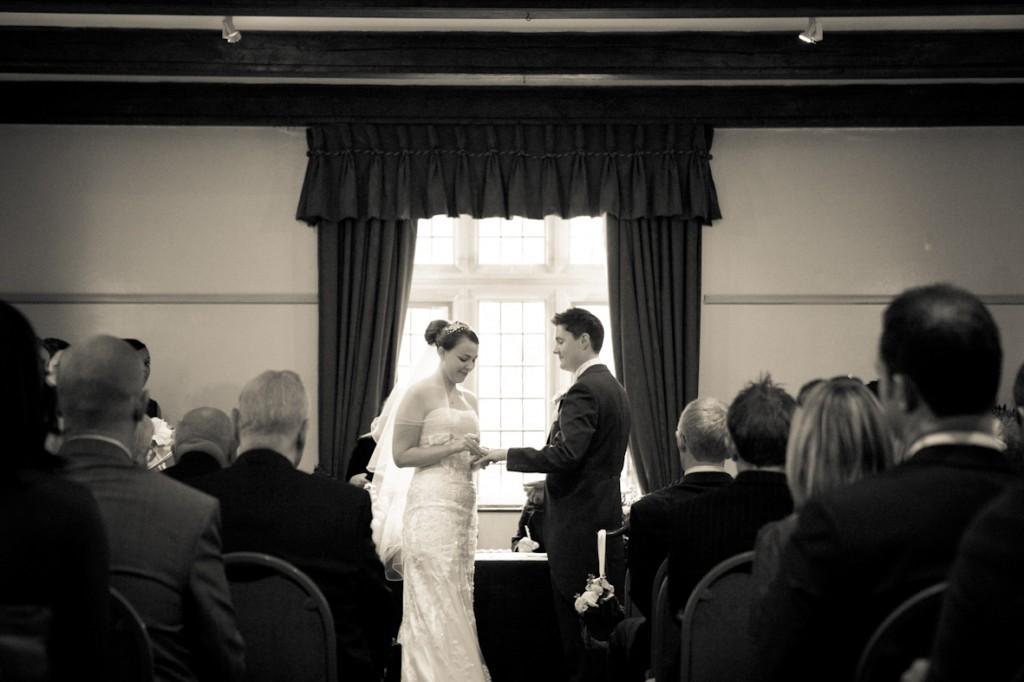 danielle_darren_wedding_lores_100