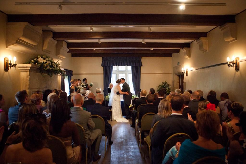 danielle_darren_wedding_lores_104