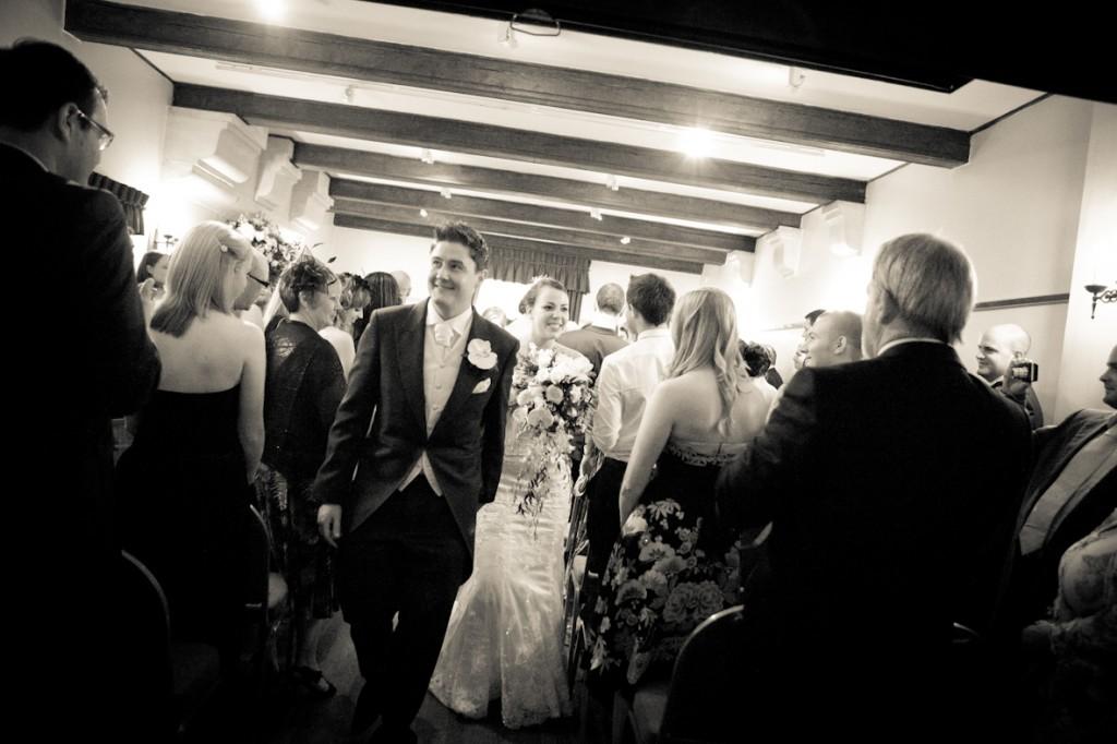 danielle_darren_wedding_lores_115