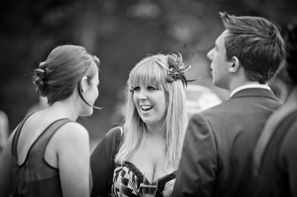 danielle_darren_wedding_lores_145