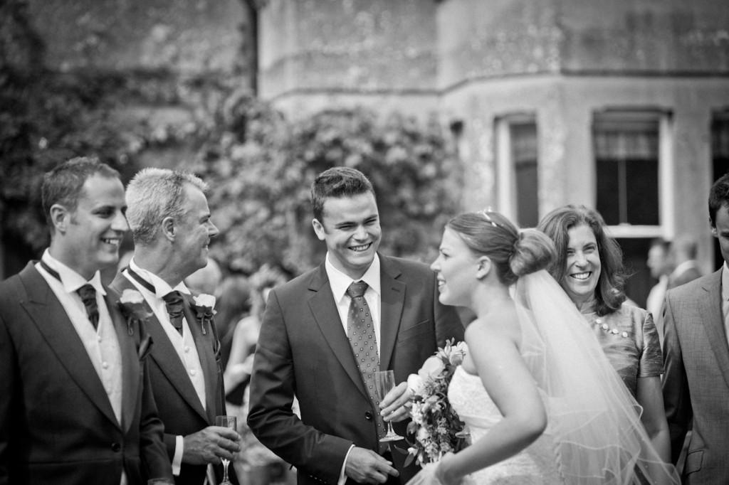 danielle_darren_wedding_lores_148