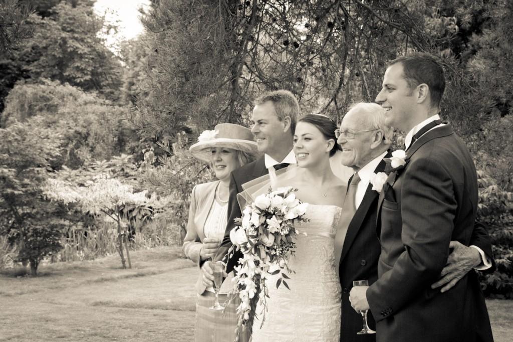danielle_darren_wedding_lores_154