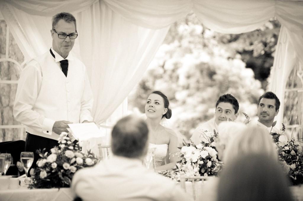 danielle_darren_wedding_lores_215