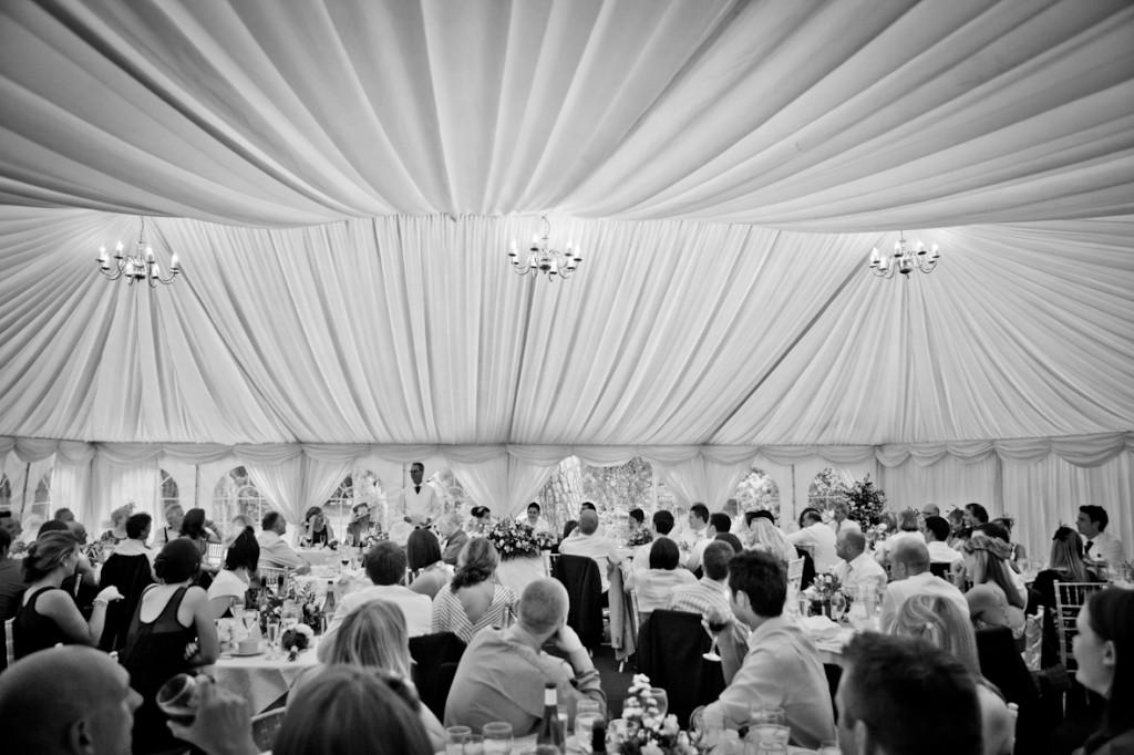 danielle_darren_wedding_lores_227