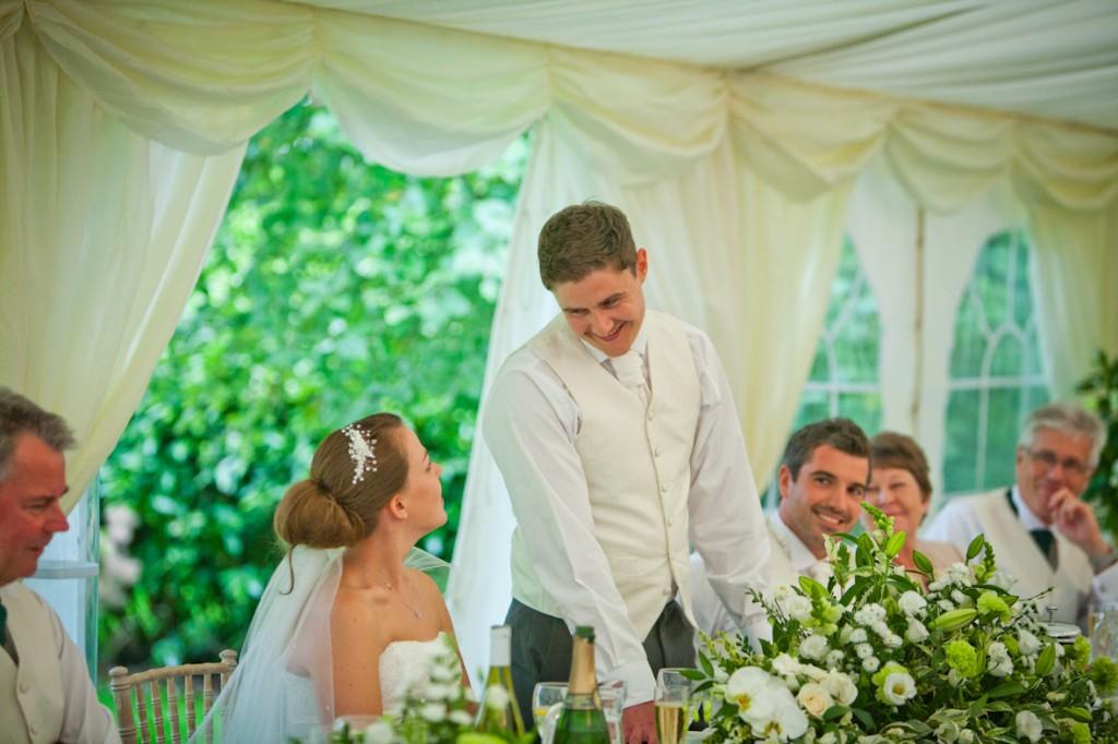 danielle_darren_wedding_lores_235