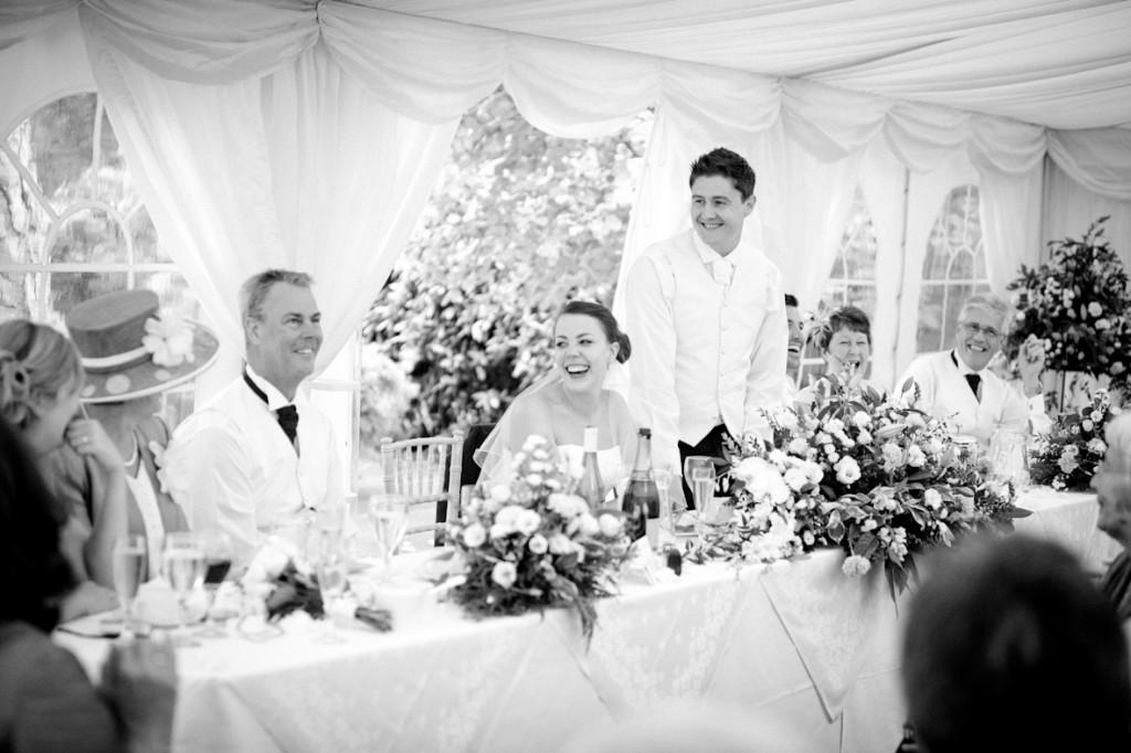 danielle_darren_wedding_lores_246