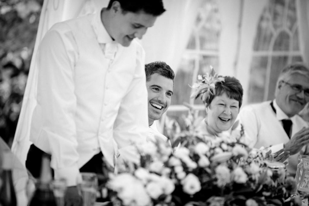 danielle_darren_wedding_lores_247