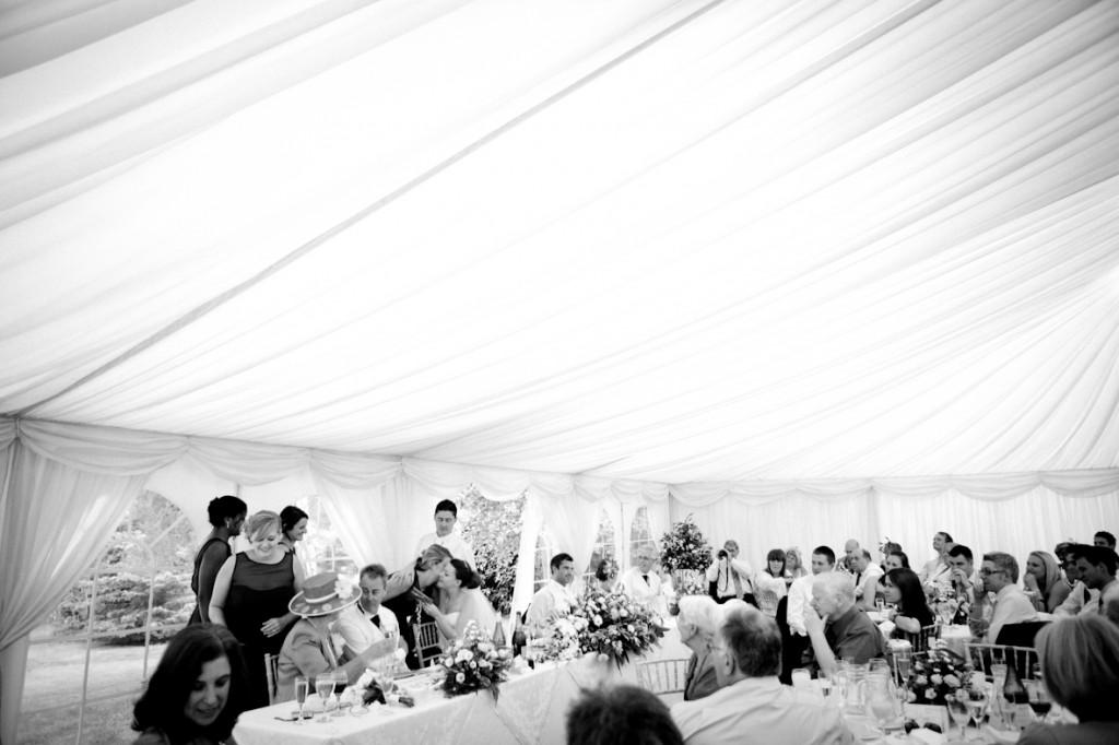 danielle_darren_wedding_lores_260
