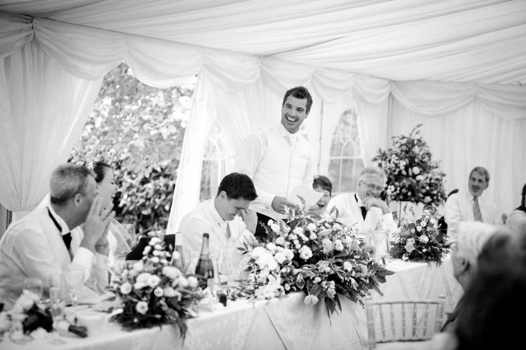 danielle_darren_wedding_lores_272