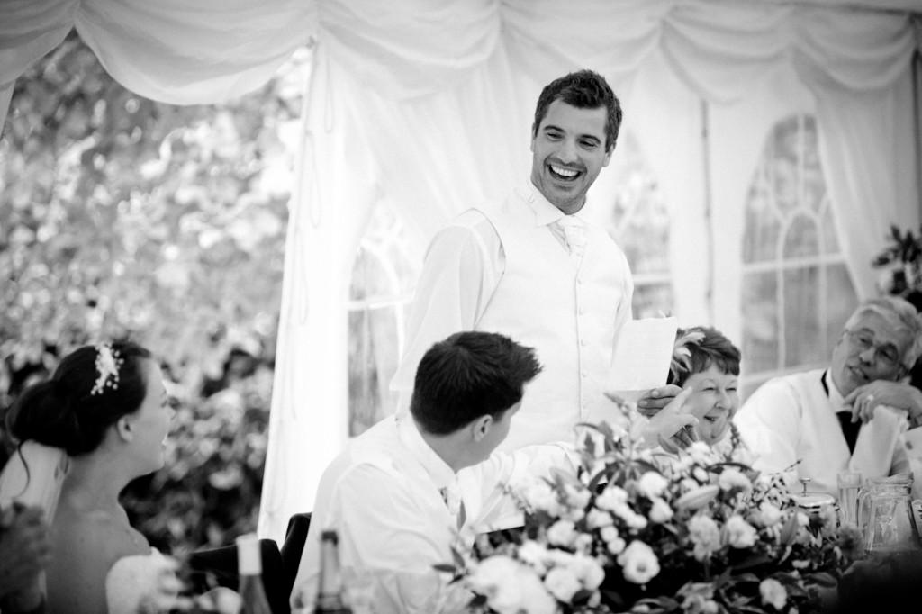 danielle_darren_wedding_lores_276