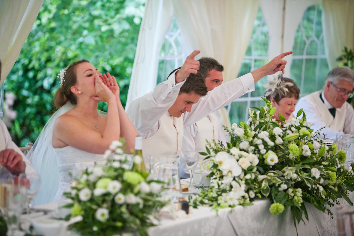 danielle_darren_wedding_lores_281