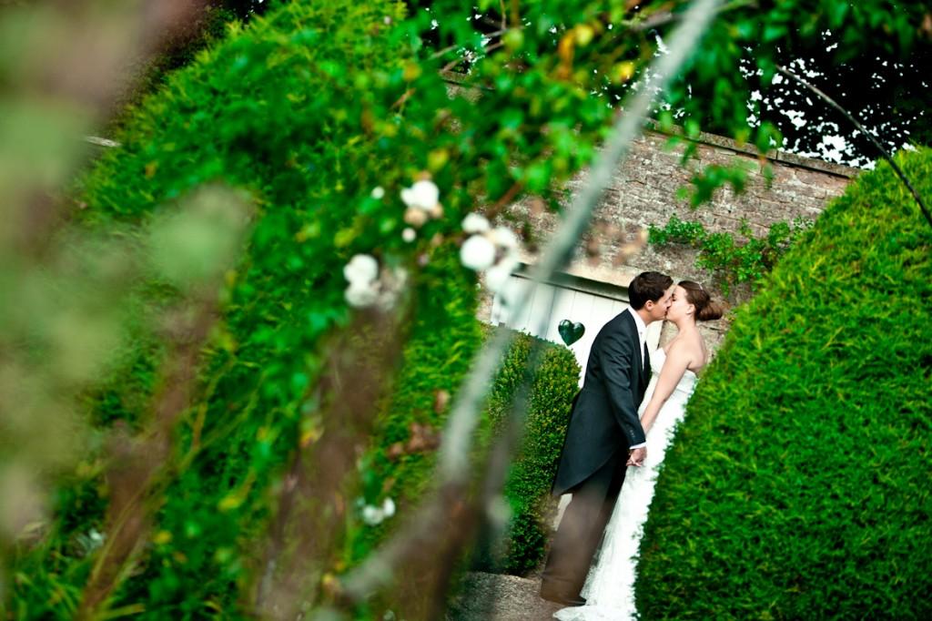 danielle_darren_wedding_lores_284