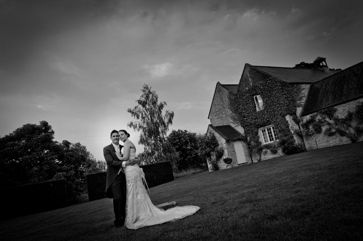 danielle_darren_wedding_lores_288