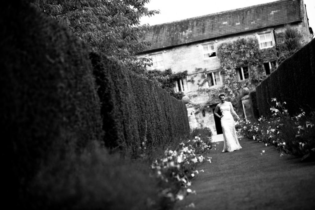 danielle_darren_wedding_lores_293