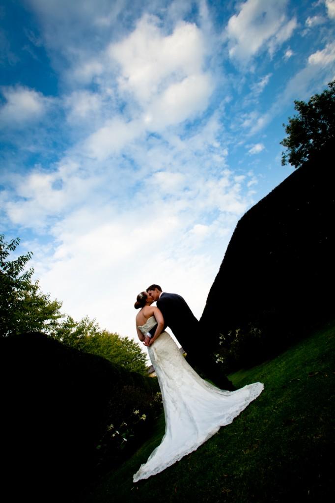 danielle_darren_wedding_lores_296