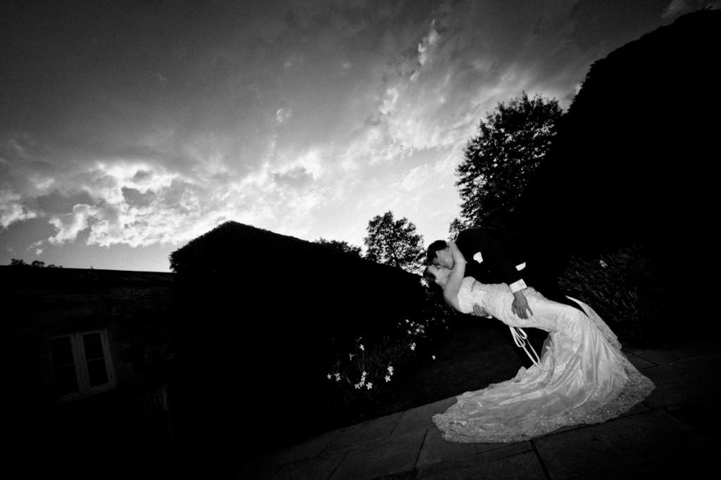danielle_darren_wedding_lores_307