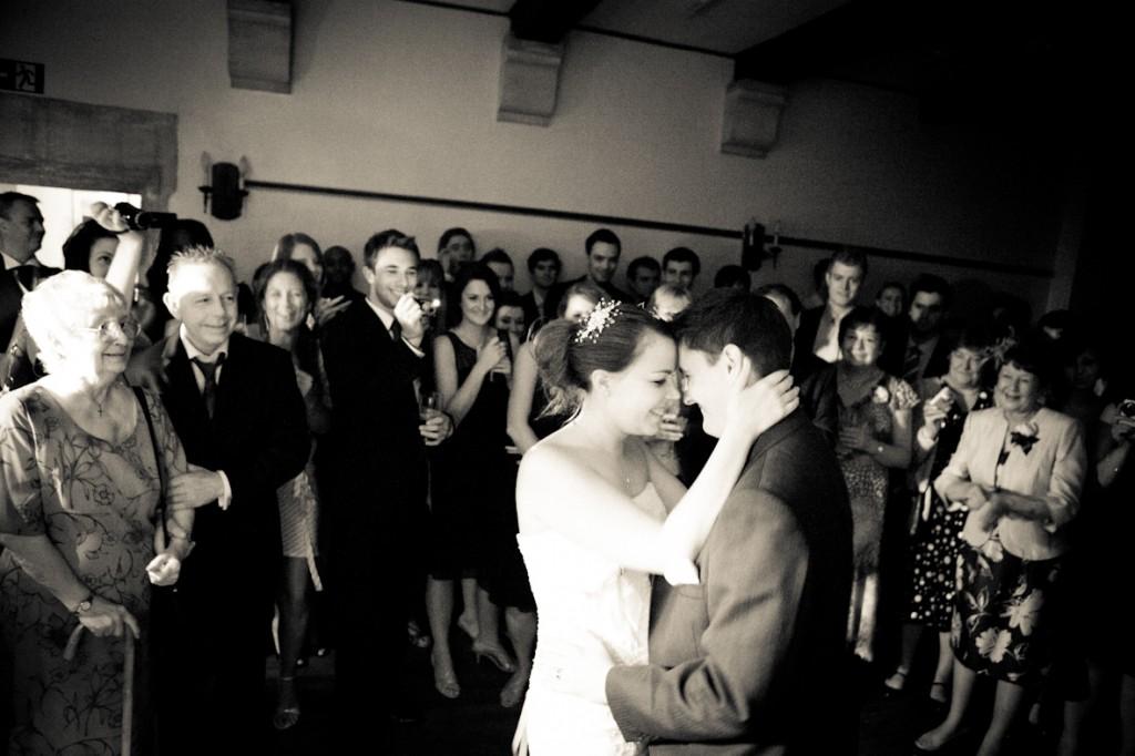 danielle_darren_wedding_lores_320