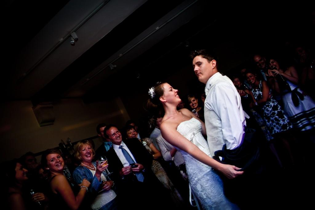 danielle_darren_wedding_lores_324