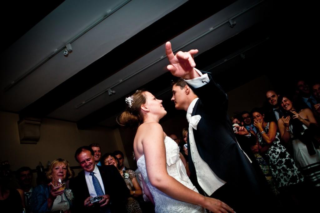 danielle_darren_wedding_lores_325
