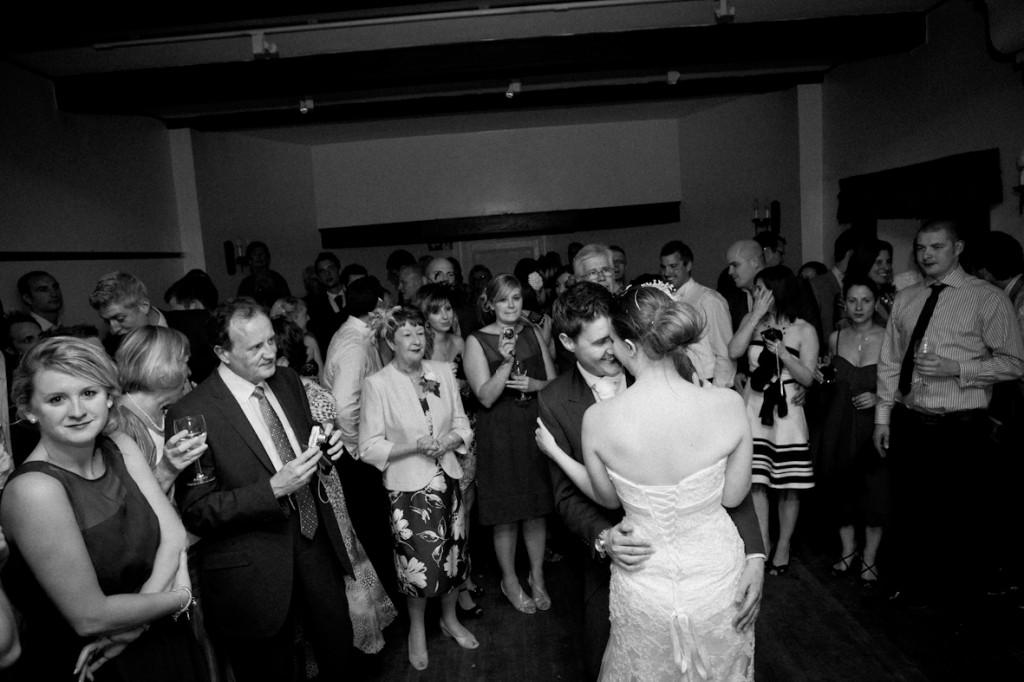 danielle_darren_wedding_lores_328
