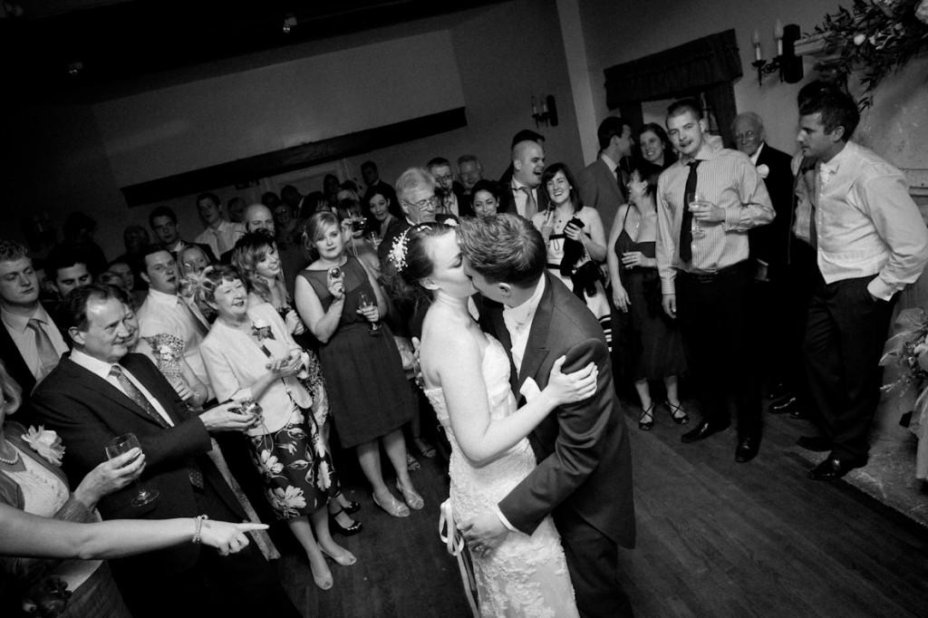 danielle_darren_wedding_lores_334