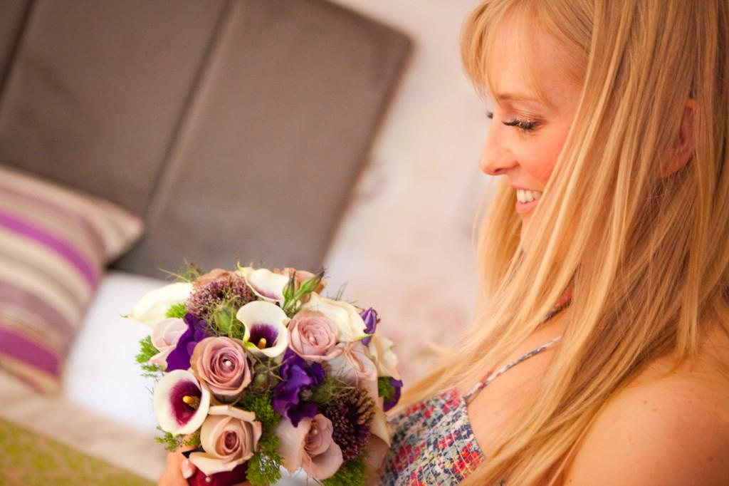 linz_rick_wedding_lores_021