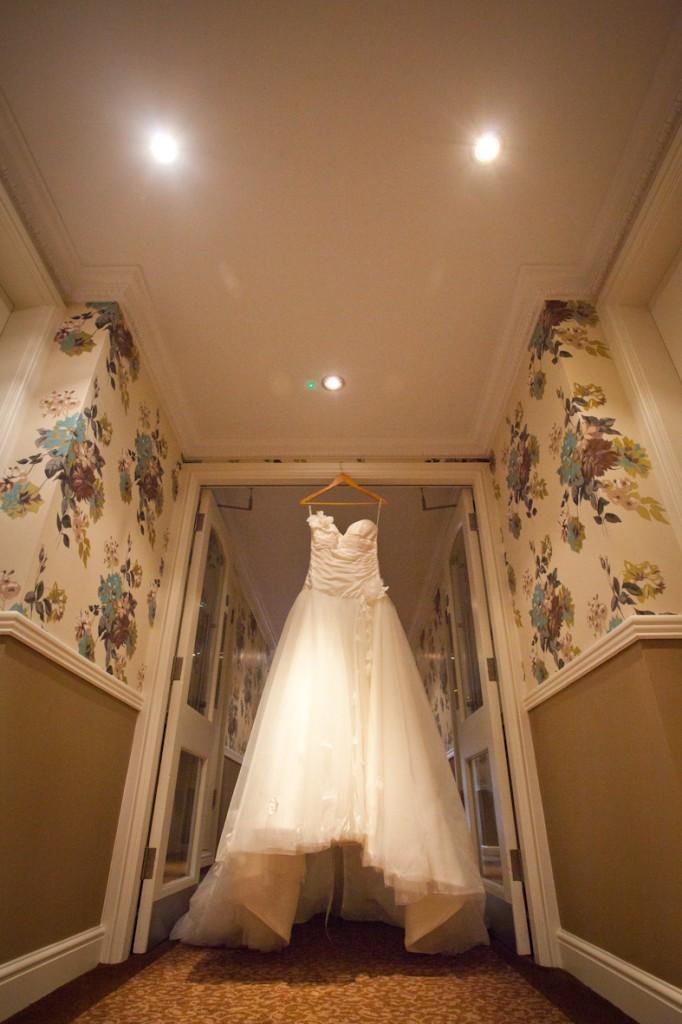 linz_rick_wedding_lores_033