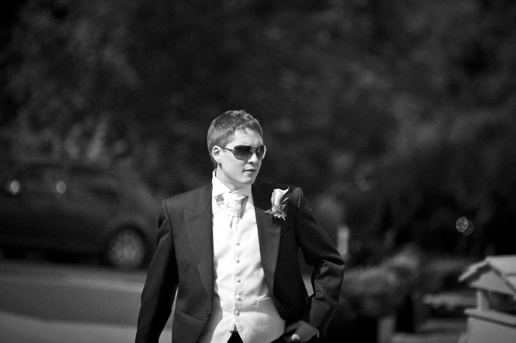 linz_rick_wedding_lores_054