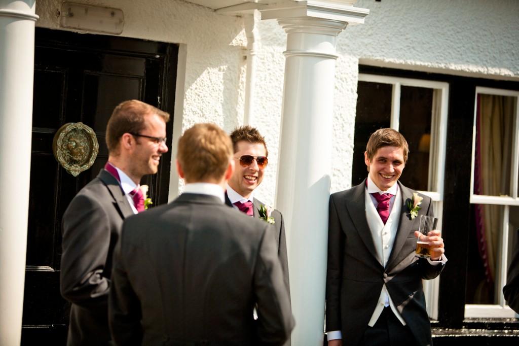linz_rick_wedding_lores_064