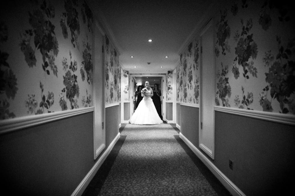 linz_rick_wedding_lores_088