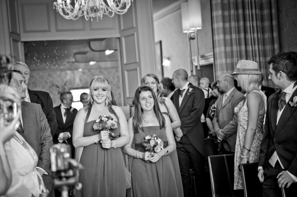 linz_rick_wedding_lores_102