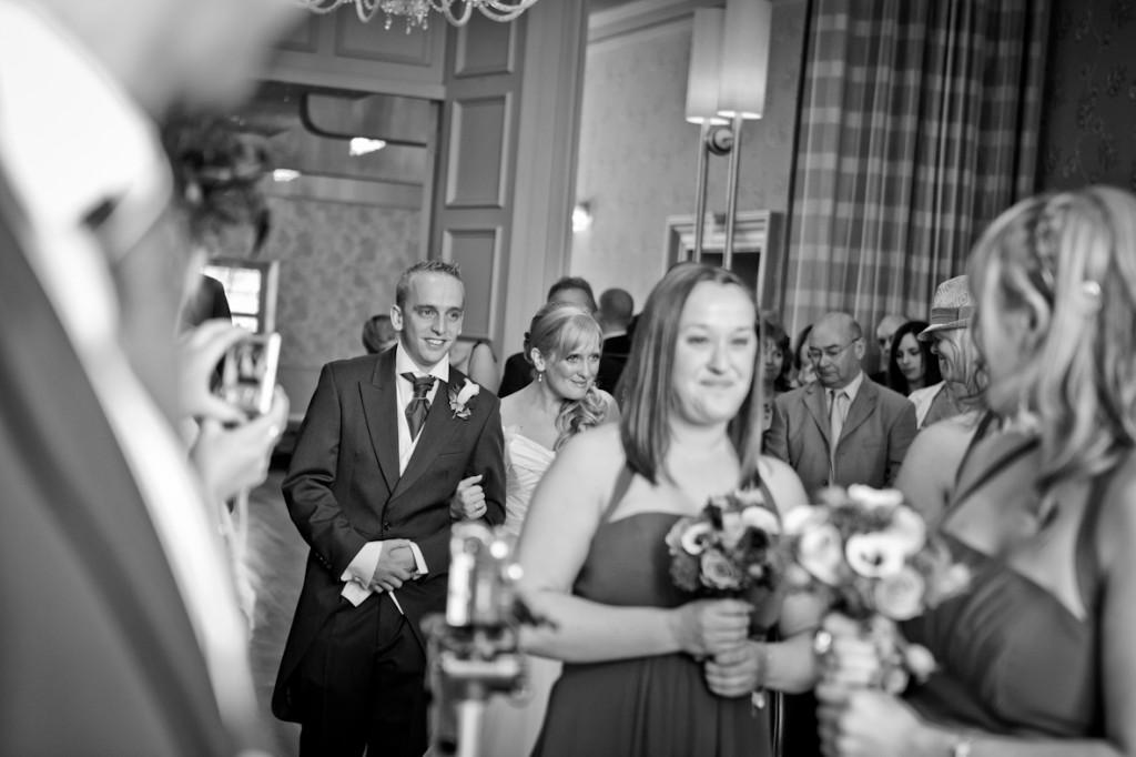 linz_rick_wedding_lores_105