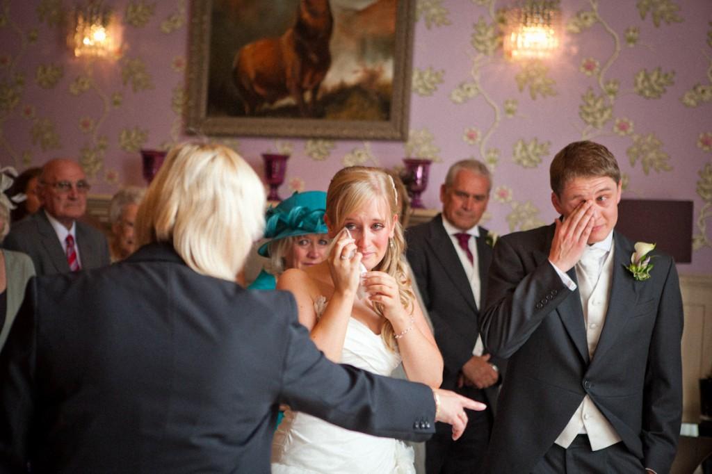 linz_rick_wedding_lores_118