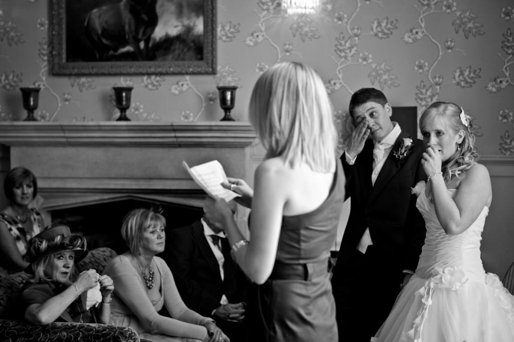 linz_rick_wedding_lores_124