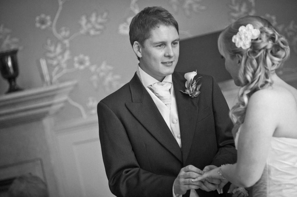linz_rick_wedding_lores_129