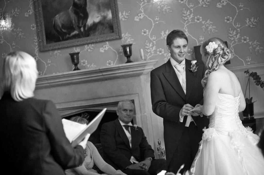linz_rick_wedding_lores_130