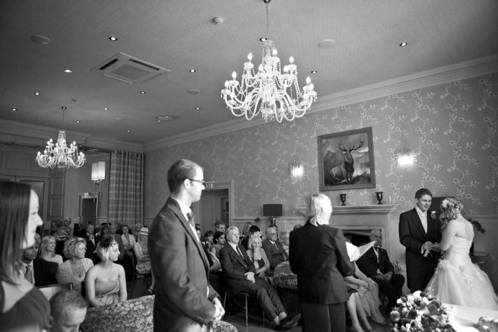 linz_rick_wedding_lores_131