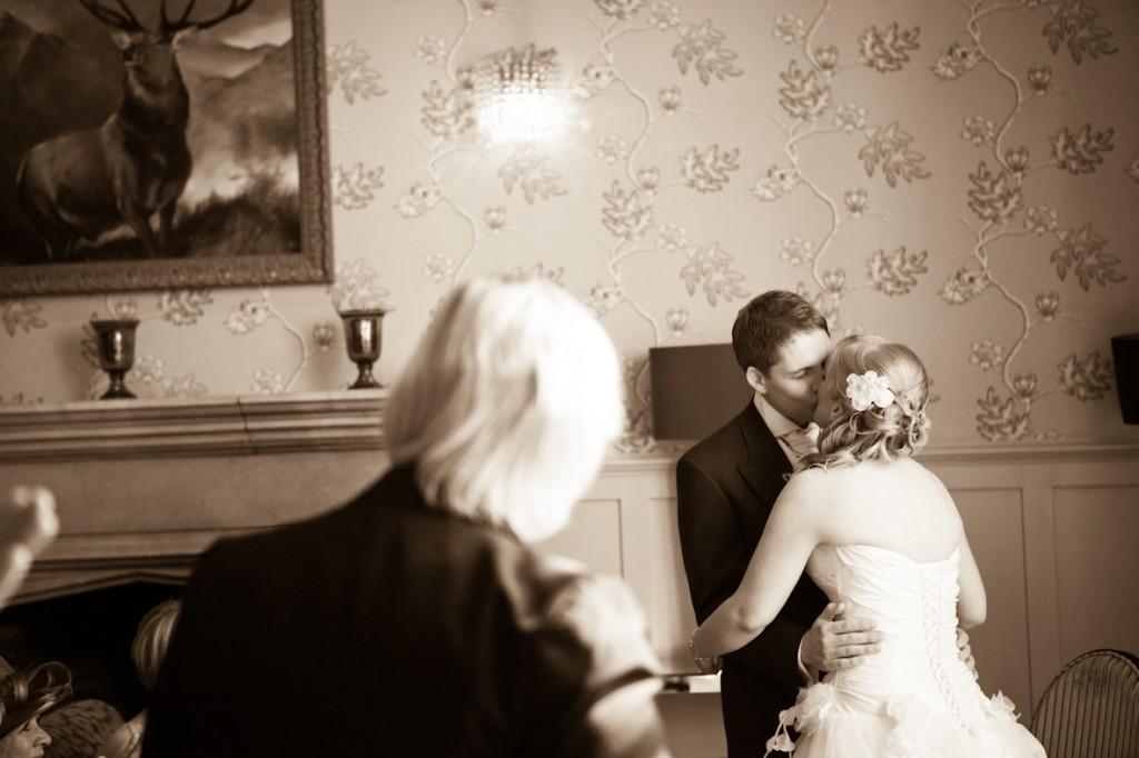 linz_rick_wedding_lores_136