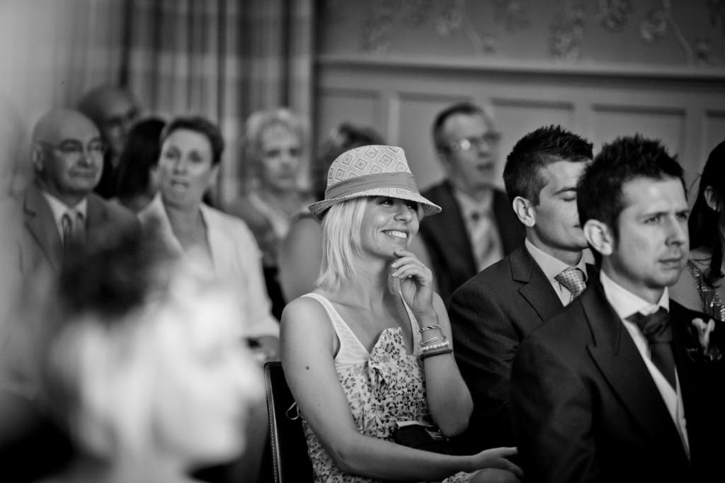 linz_rick_wedding_lores_143