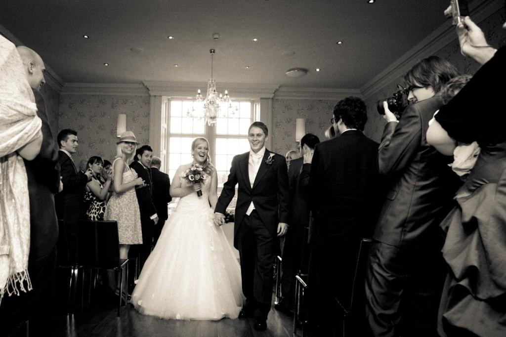 linz_rick_wedding_lores_166
