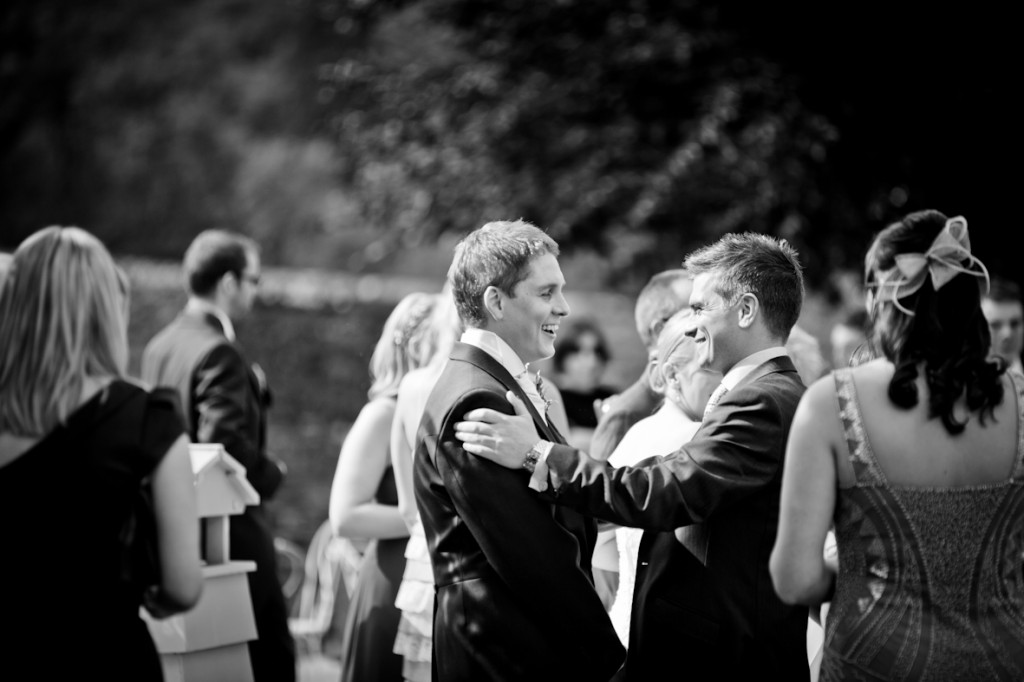linz_rick_wedding_lores_175
