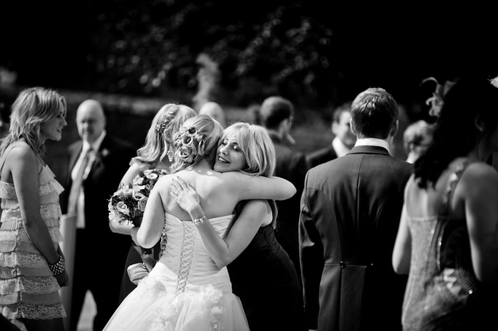 linz_rick_wedding_lores_177