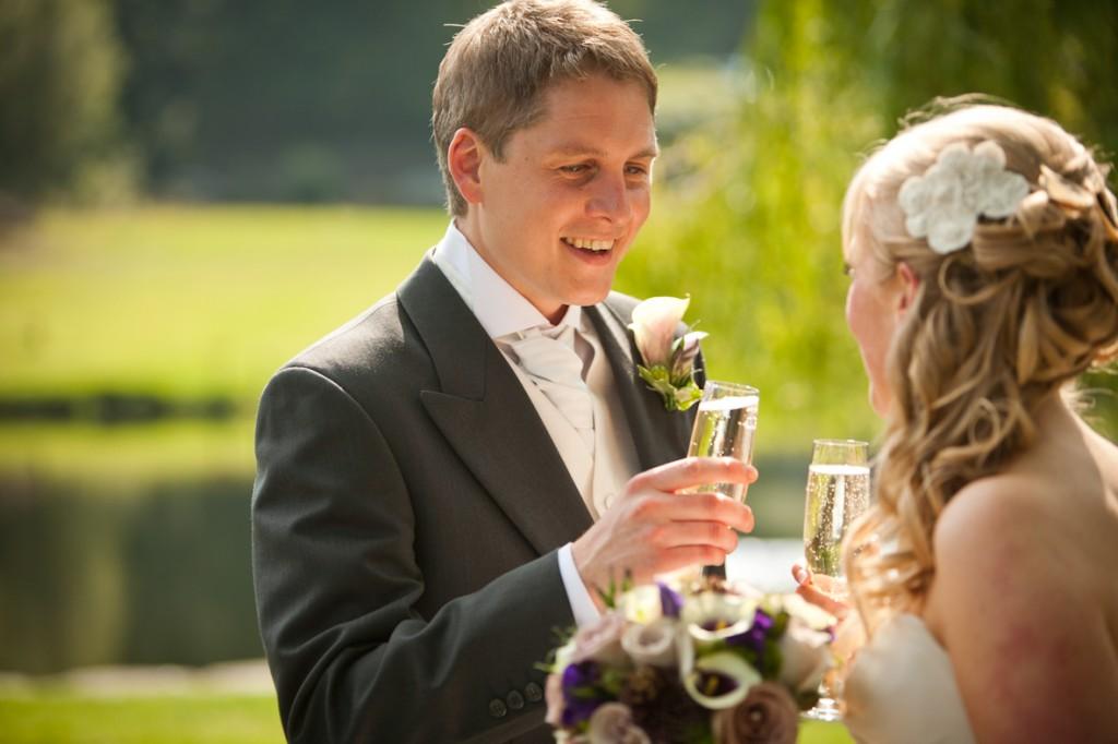 linz_rick_wedding_lores_184