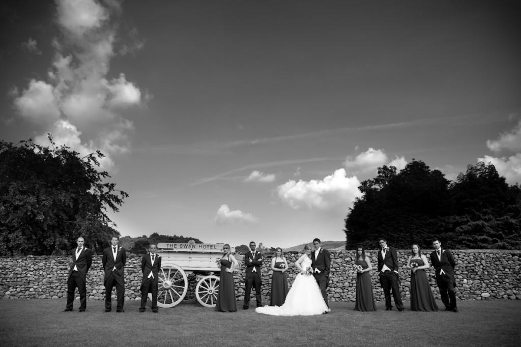 linz_rick_wedding_lores_207