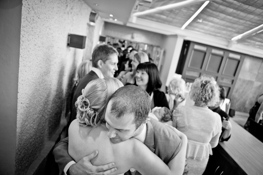 linz_rick_wedding_lores_267