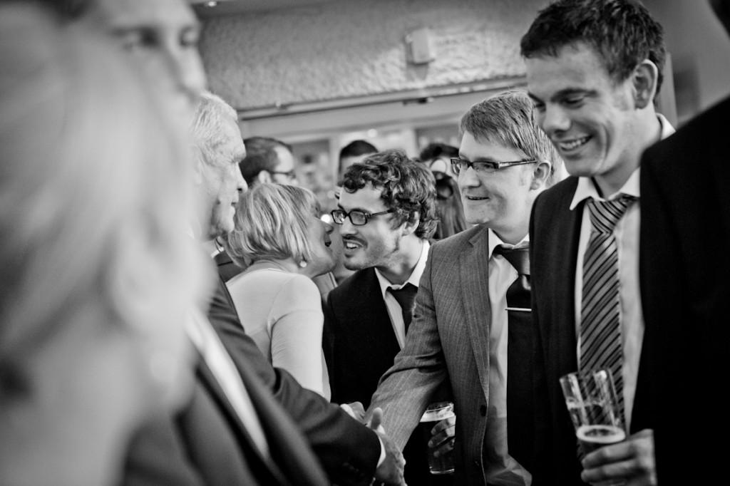 linz_rick_wedding_lores_271