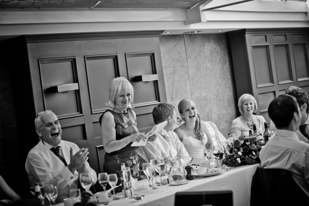 linz_rick_wedding_lores_316