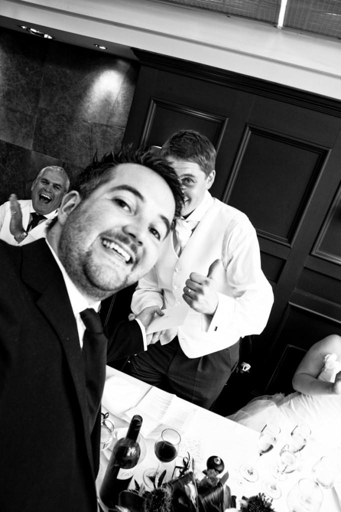 linz_rick_wedding_lores_332